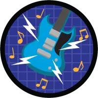 Sound Effects in Salesforce Org