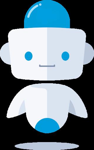 Salesforce Einstein Bots