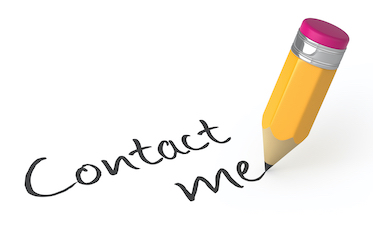 Salesforce Contact Request