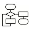 Diagramming Tools