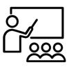 Salesforce Training Websites