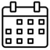 Salesforce Events & Conferences