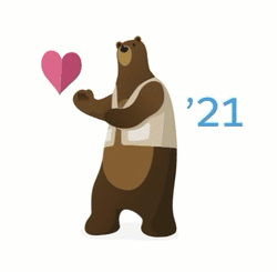 Salesforce Spring 21 Release Features