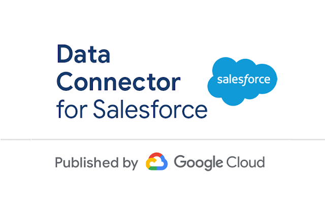 Integrating Google Sheets with Salesforce