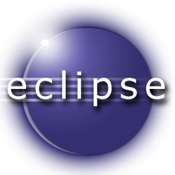 Eclipse with Force.com IDE