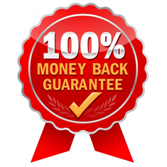 Mastering Salesforce Flows with 100% Money Back Guarantee