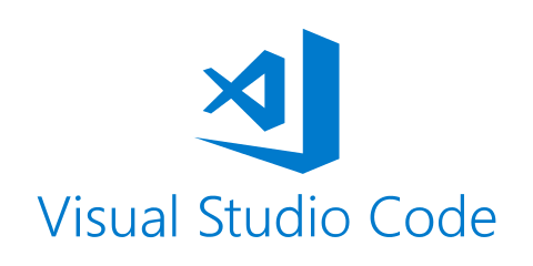 Visual Studio Code with Salesforce
