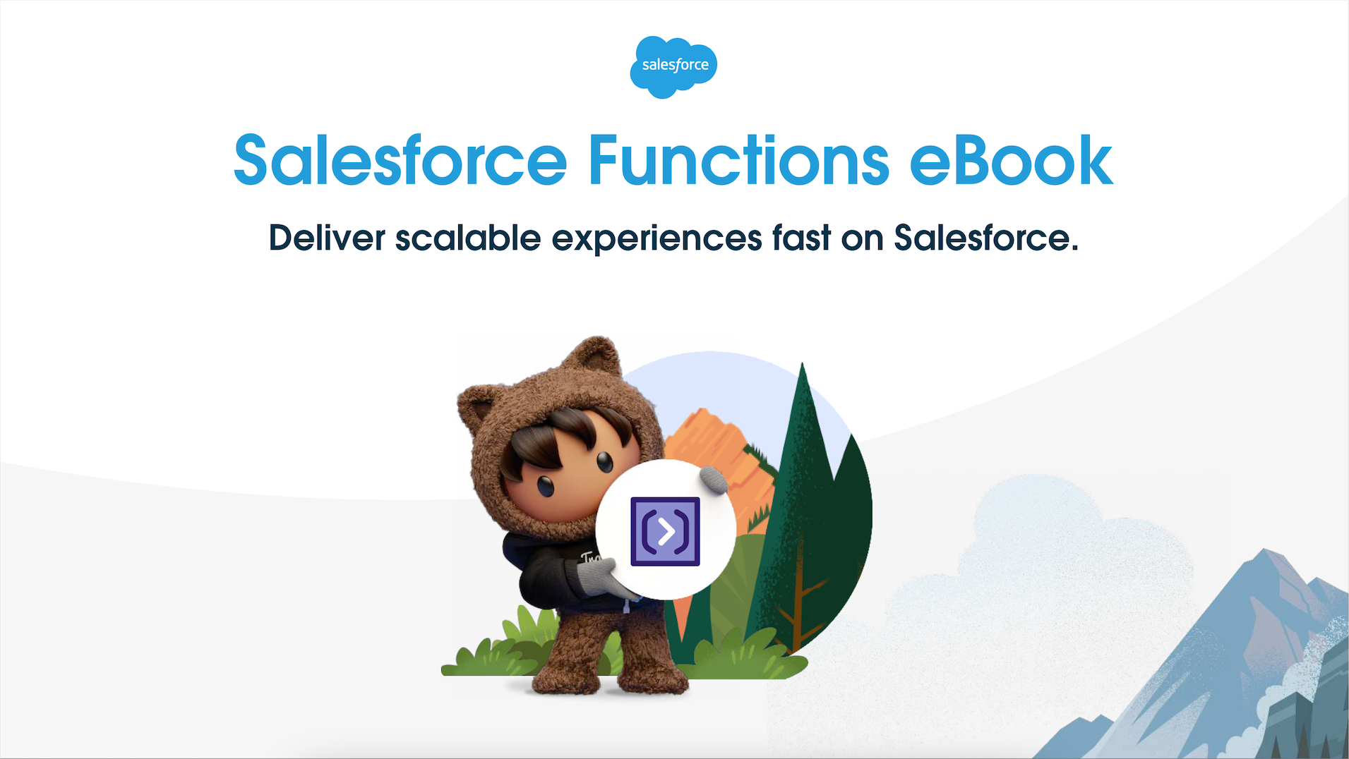 What is Salesforce Functions?